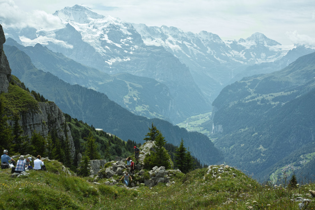 201408_2_france_swiss__SDI1040