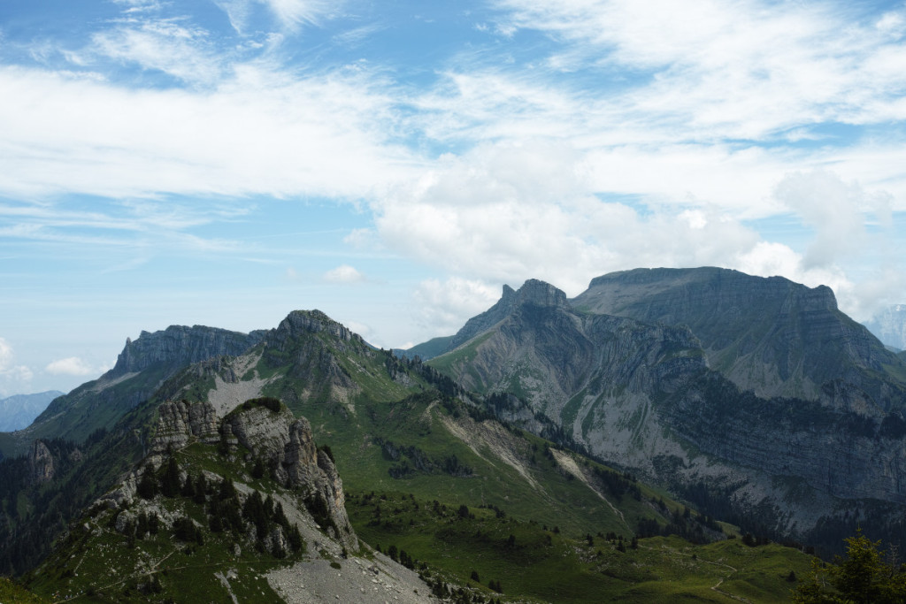 201408_2_france_swiss__SDI1041