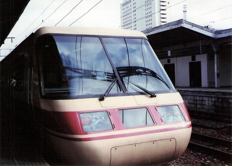 クロ381