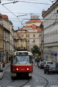 tatra-t3-Praha